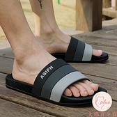 居家拖鞋夏季家用室內浴室防滑塑料軟底托鞋【大碼百分百】