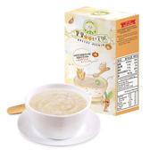 幸福米寶 亮目寶寶即食粥120g(20g/6包)-5個月以上適用