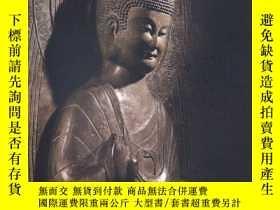 二手書博民逛書店【包罕見】Images of Enlightenment,《蘇富