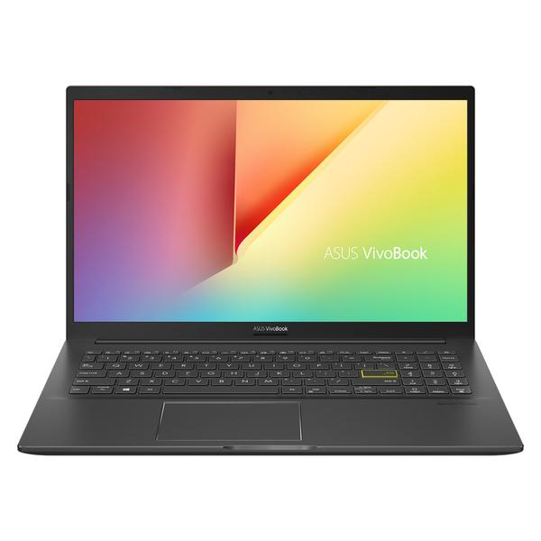 ASUS S513EQ-0102K1165G7 (15.6FHD/i7-1165G7/16G/512GB SSD/MX350 2G) 搖滾黑