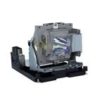 BenQ-OEM副廠投影機燈泡5J.Y1C05.001/適用機型MP735