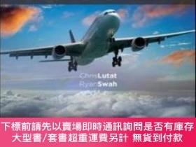 二手書博民逛書店Automation罕見Airmanship: Nine Principles For Operating Gla