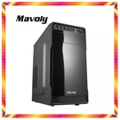 微星 B460 八核心 i7-10700 處理器 P1000 高效能繪圖卡 500GB M.2 SSD