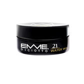 EMME21號水蠟|EMME 21 Water Wax 75ml