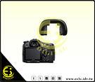 ES數位館 JJC Sony A33 A55 A57 A58 A65 A77 專用同原廠 FDA-EP12 EP12 眼罩