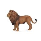 【永曄】collectA 柯雷塔A-英國高擬真動物模型-野生動物系列- 非洲雄獅
