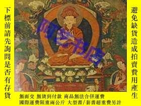 二手書博民逛書店Painting罕見Traditions of the Drig