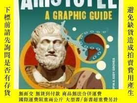 二手書博民逛書店Introducing罕見AristotleY255174 Ru