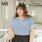Miss38-(現貨)【A06402】大...