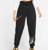 NIKE服飾系列-AS W NSW PANT BB SHINE 女款運動長褲-NO.BV5034010