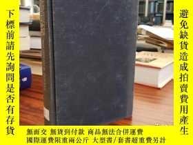 二手書博民逛書店Ferment罕見of Knowledge: Studies in the Historiography of E
