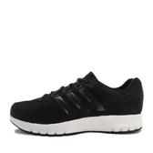 Adidas Duramo Lite M [CP8759] 男鞋 運動 休閒 慢跑 輕量 健身 跑鞋 黑 白 愛迪達