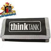 thinkTANK  PPR973 彩宣公司貨 CF記憶卡包 可裝6張CF卡 CF卡包