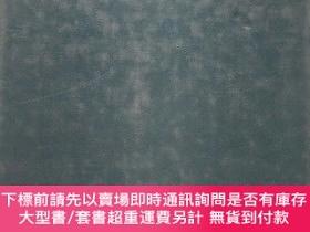 二手書博民逛書店英文原版BRITAIN罕見AND THE PERSIAN GULF 1795-1880英國和波斯灣Y85735