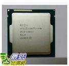 [103玉山網 裸裝二手] Intel/英特爾 I7-4790 3.6G 高端正式版