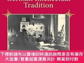 二手書博民逛書店Richard罕見Strauss s Orchestral Music And The German Intell