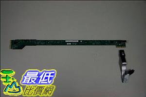[106美國直購] Intel Accessory AHWJFWP6GBGB 6GB/s SAS Bridge Board and Cable Accessory Kit Single Retail