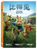【停看聽音響唱片】【DVD】比得兔