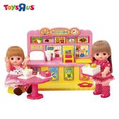 玩具反斗城 小美樂娃娃 小美樂食堂