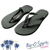 Havaianas 基本款 巴西拖 夾腳拖 男女共用 HF7N0029G8