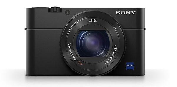 24期0利率 全配豪華組 晶豪泰 Sony RX100M4 買再送 SONY 原廠繽紛護照夾 64G 復古皮套 送超多