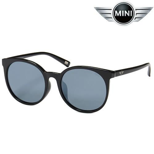 MINI【M38022-007P】 偏光太陽眼鏡
