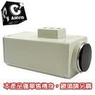 速霸超級商城㊣CAMVID彩色標準型SONY晶片攝影機(GC-112)@槍型◎監視器材