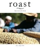 roast MAGAZINE 7-8月號/2020