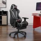 電腦椅 電競椅游戲椅電腦椅家用久坐舒適椅子靠背辦公椅升降宿舍座椅批發