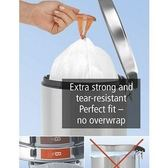 Brabantia 專用垃圾袋  5L適用  20入