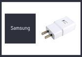 *全館免運*SAMSUNG 三星 原廠 9V 快速旅行充電器(新款盒裝拆售-電檢標示)