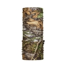 [BUFF] Polar 保暖頭巾 Plus 混合林域 (BF118843-809)