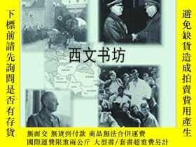 二手書博民逛書店【罕見】2015年出版 Territorial Revision