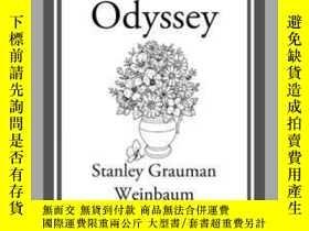二手書博民逛書店A罕見Martian OdysseyY410016 Stanley Grauman W... Start Cl