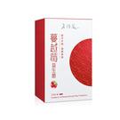 X2盒【老行家】蔓越莓益生菌(30粒) 特價1660元