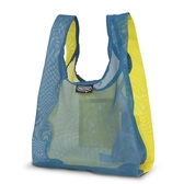 murmur 菜瓜布 網狀購物袋便當袋 購物袋 手提袋 飲料杯套 購物袋