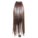 【接髮.頭髮增長】嘉奈兒 YL-666 五扣髮片 (4/33) [41049]