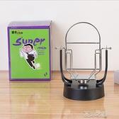 搖步機 靜音自動搖步器記步器手機平安run數器刷能量運動搖擺刷步機神器 快速出貨