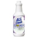 多益得All Clean地板抗菌亮光酵素946c.c