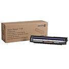 106R02624 Fuji Xerox 廢粉盒 適用 Phaser 7100