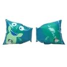 SPEEDO 兒童浮臂-小鱷魚(游泳 臂圈 海邊 戲水≡體院≡ SD811734D680