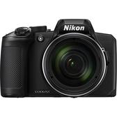 *兆華國際* Nikon COOLPIX B600 60倍變焦數位相機 國祥公司貨