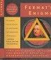 二手書R2YBb《Fermat s Enigma》1997-Singh-0385