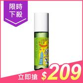 NARUKO 茶樹抗痘粉刺調理水(150ml)【小三美日】$259