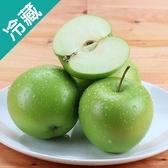 美國青蘋果100 /4粒(150g±5%/粒)【愛買冷藏】