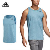 Adidas Textured 灰 男 涼感運動短袖上衣 Climalite 透氣 上衣 愛迪達 短T T恤 快乾 CE0327