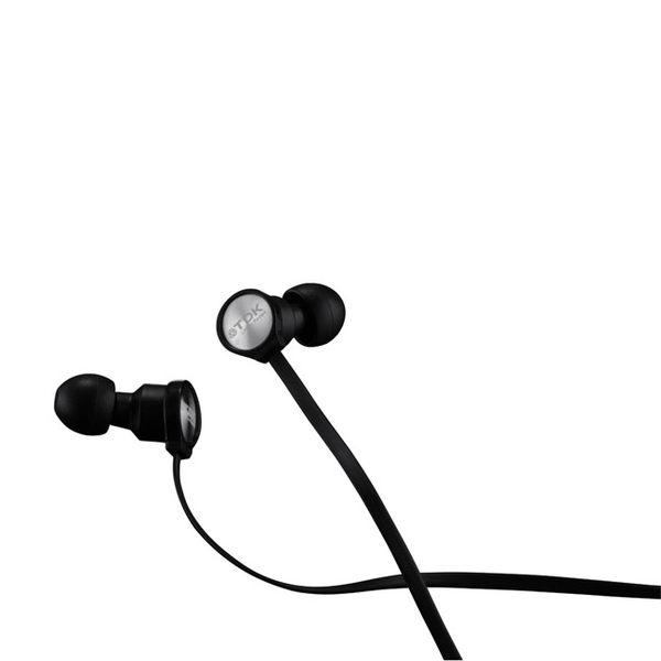【A Shop】TDK 高質感平衡電樞入耳式耳機 BA-100 for iPhone6/6PLUS/nano7/shuffle/iPadMini3/iPadAir2