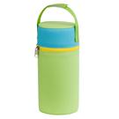 德國 rotho-babydesign 保溫手提袋-黃色