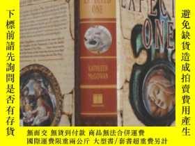二手書博民逛書店THE罕見EXPECTED ONEY3201 Kathleen