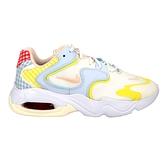 NIKE WMNS AIR MAX 2X 女運動鞋(免運 氣墊 慢跑 路跑 老爹鞋≡體院≡ DJ5056481